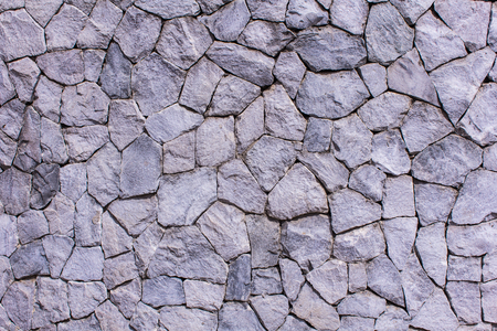 tile cladding: stone wall texture and background