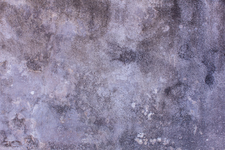cement wall: old cement wall texture background