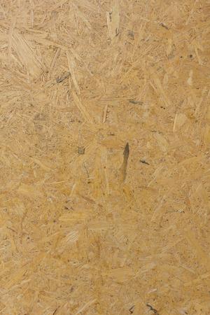plywood: plywood blackground