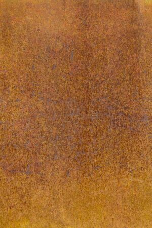 rust: old zinc, wheathered rust and scratched steel texture