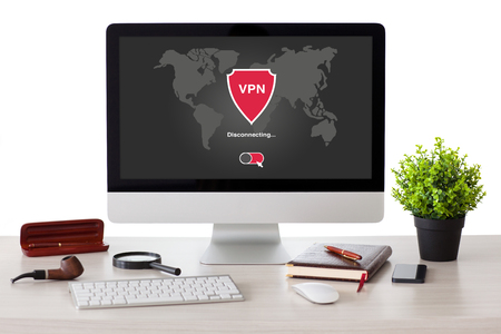 protocols: computer with app vpn creation Internet protocols for protection private network