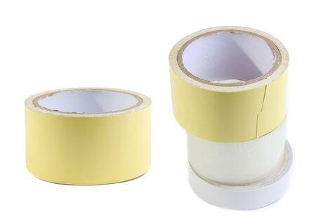 adhesive tape  photo