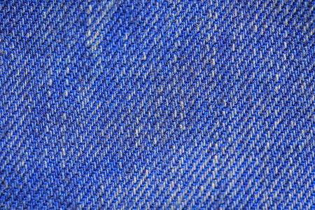 jeans texture: Jeans texture