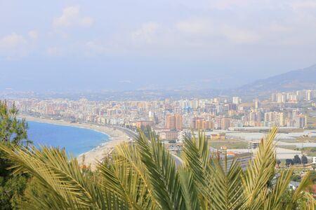 alanya: Alanya , City in Turkey
