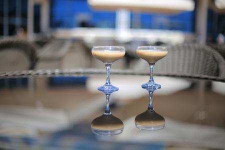 liqueur: Baileys liqueur