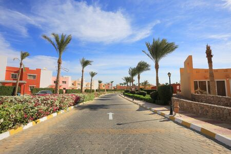 sharm el sheikh: sharm el sheikh