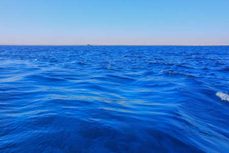 sea ??water