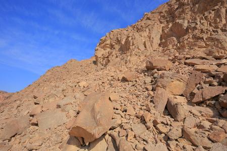 monte sinai: Stone Mountain