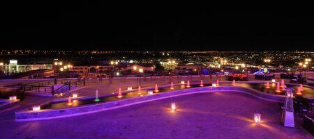 el sheikh: Sharm El Sheikh nightlife