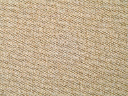 sackcloth material Stock Photo
