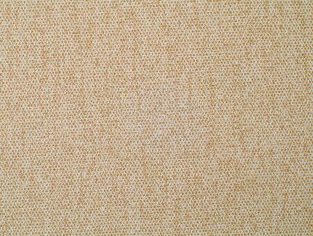 sackcloth material Stock Photo