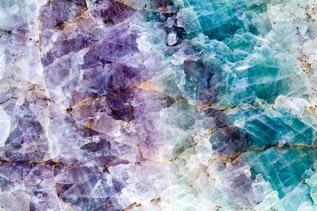 quartz stone background