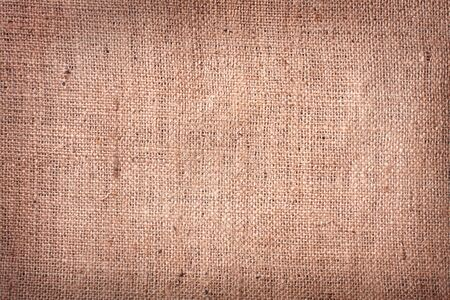 gunny bag: Burlap texture