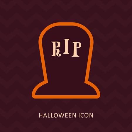 eye glass: Halloween, eye glass jar silhouette icon