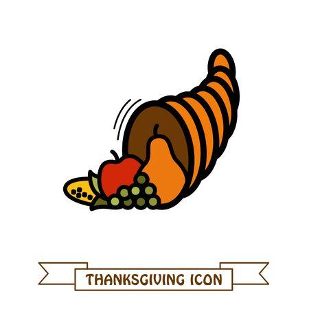 Schön Farbseiten Zum Thanksgiving Ideen - Ideen färben - blsbooks.com