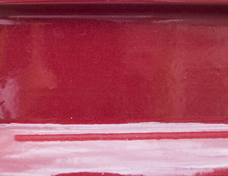 rooftiles: red roof tile texture abstract