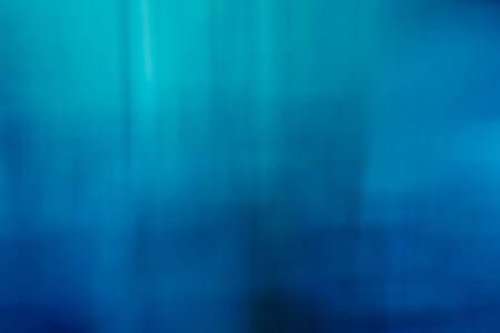 art effect: the abstract of blue color tone for background
