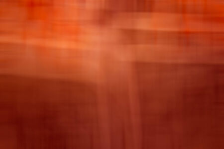tone: the abstract of red,orange color tone  illustration for background