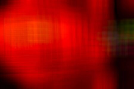 tone: the abstract of orange,red color tone  illustration for background