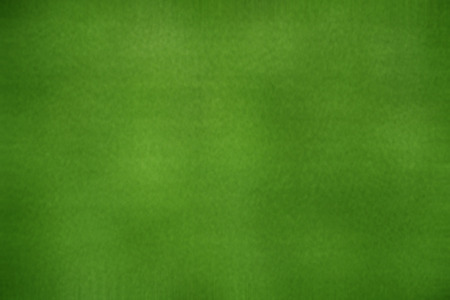 tone: the abstract of green color tone illustration for background