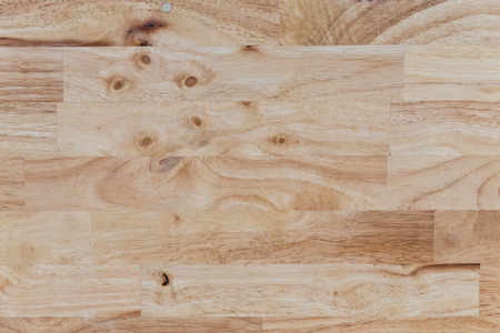 wood floor: wood brown plank texture. Abstract background, empty template
