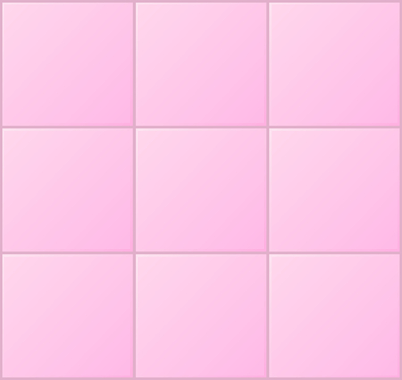 Light Pink Purple Tile Texture Background Pattern Illustration Illusztráció