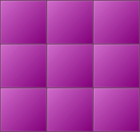 Purple Tile Texture Background Pattern Illustration Illusztráció
