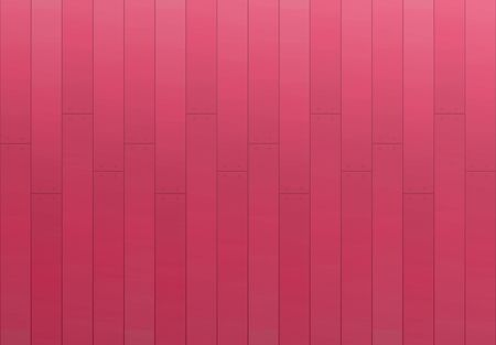 Gradient Dark Pastel Pink Wood Wall Style Texture Pattern Background Wallpaper Illustration Stock fotó