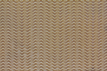 rubber sole: Texture of brown rubber sole