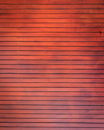slats: Background of wooden lath texture