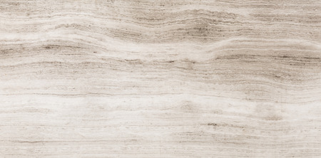 brown white: Background of brown marble stone texture