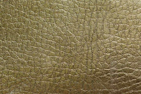 leather bag: Background of leather bag texture