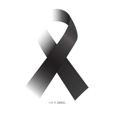 rest in peace symbols