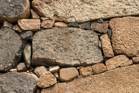 drystone: drystone wall background