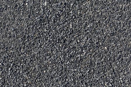 macadam: Road gravel background Image ID: 299896949