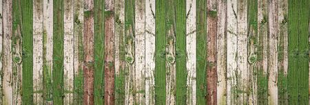 green backgrounds: Backgrounds from old green boards. 3D Render