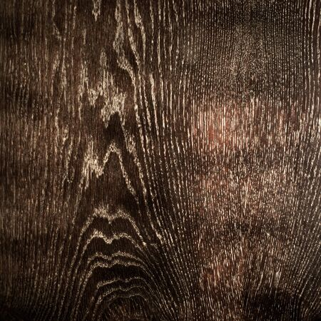 Old wood pattern from old-fashioned furniture 写真素材