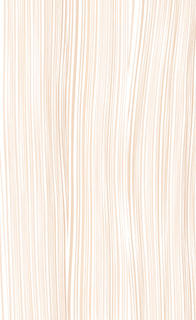 boarded: Light wood texture, table, wall surface.  strip