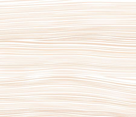 Textura ligera de madera, tabla, superficie de la pared. tira