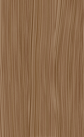 chipboard: Light wood texture, table, wall surface.  strip