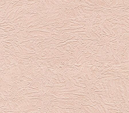 Seamless Glamour Pink Paper Stock Photo - 13993241