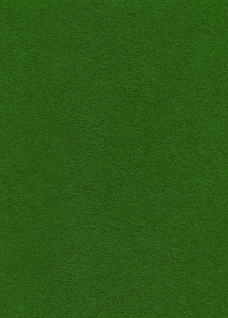 Green Baize  Seamless background