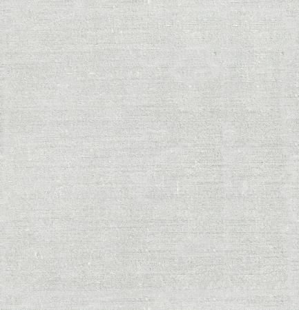 Fabric linen seamless background. Stock Photo