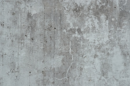 High resolution concrete wall texture  Stock Photo