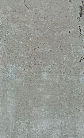 High resolution concrete wall texture.
