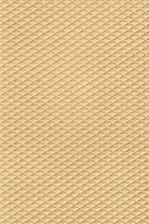 Wafer background. Waffle texture in high resolution.