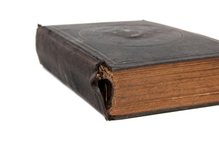 ecclesiastic book
