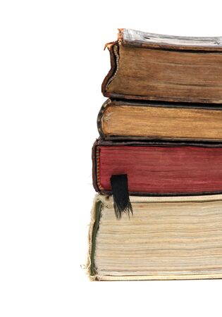 songbook: old books
