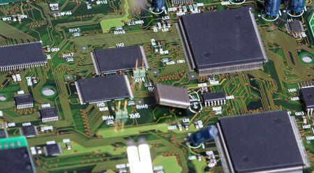 microprocesadores: microprocesadores