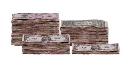 lot of money photo